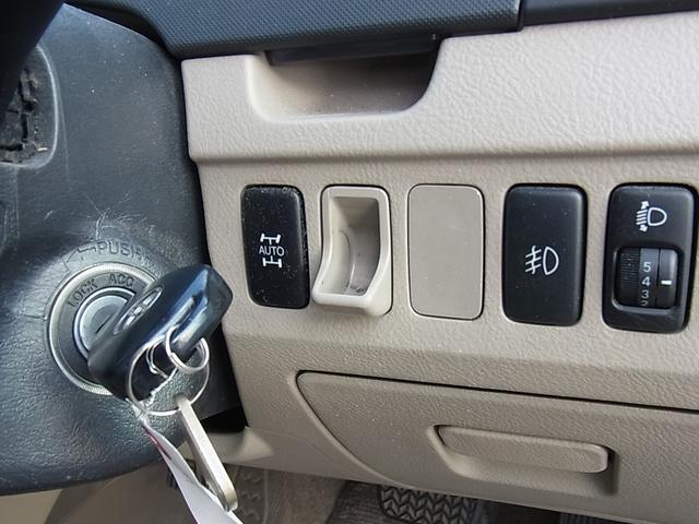 トヨタ ノア X 4WD ナビTV ETC スタッドレスセット Tチェーン