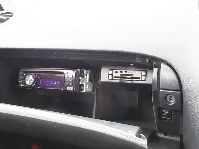 レクサス IS IS250 バージョンS Bモニタ付ナビETC Tチェーン