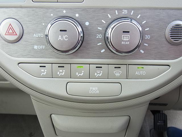 150r Gパッケージ HDDナビTV ETC Tチェーン(14枚目)