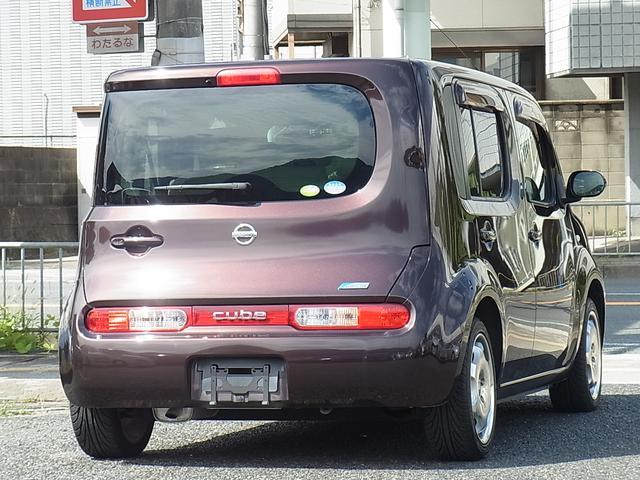 車検受登録渡し お支払総額316,370円! お支払総額は令和2年度月割り自動車税が含まれたお値段です!