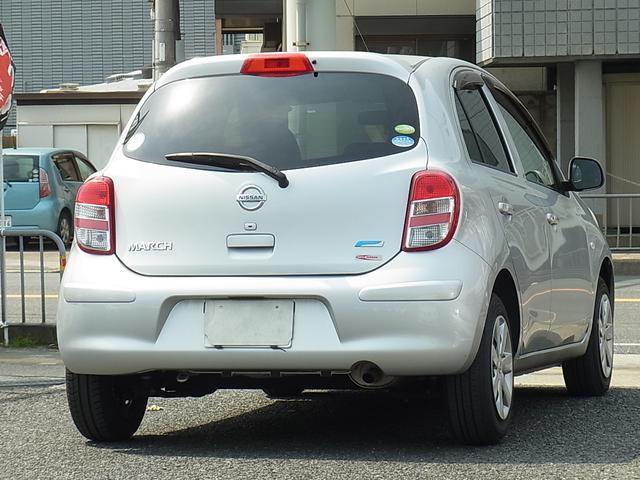 車検受登録渡し お支払総額426,070円! お支払総額は平成31年度月割り自動車税が含まれたお値段です!