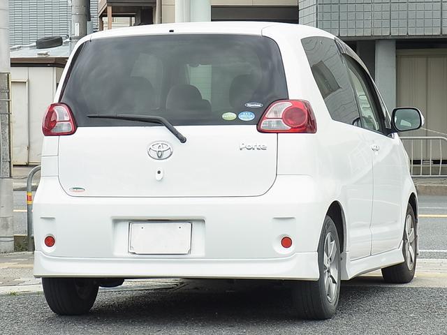 150r Gパッケージ エアロ ナビTV ETC Tチェーン(7枚目)