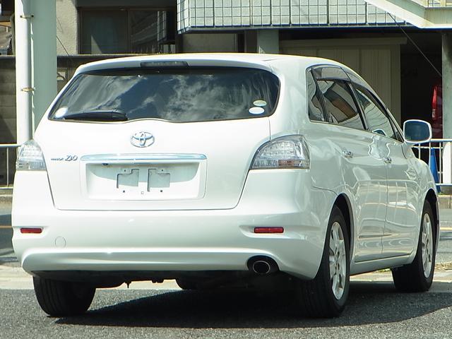 240F バックモニター付ナビTV ETC キセノン プッシュスタート・スマートキー タイミングチェーン(6枚目)
