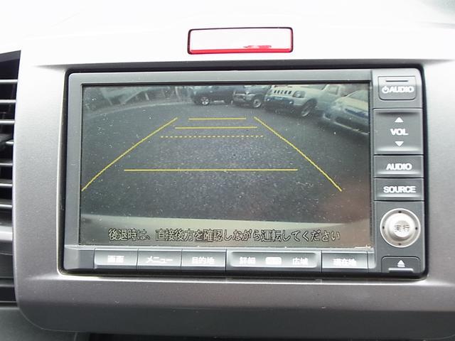 G Lパッケージ バックモニター付HDDナビTV ETC キセノン 左側電動スライドドア タイミングチェーン(12枚目)