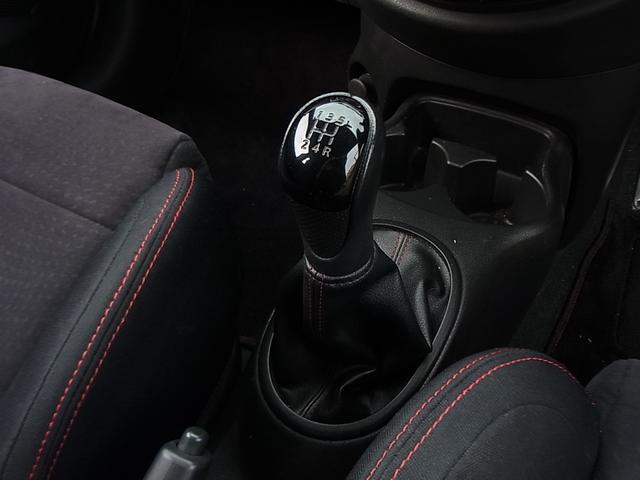 ニスモ S 5MT ニスモS専用HR15DEエンジン ニスモS専用シート タイミングチェーン(13枚目)