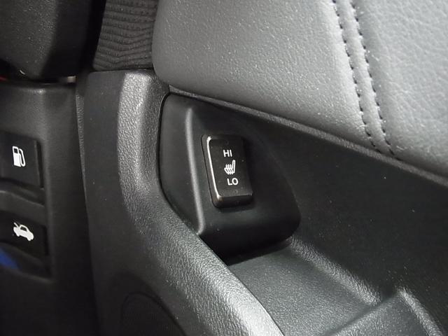 GエアロHDDナビパッケージ ダブルサンルーフ シートヒーター付レザーシート 7人乗 両側電動スライドドア ETC タイミングチェーン(16枚目)