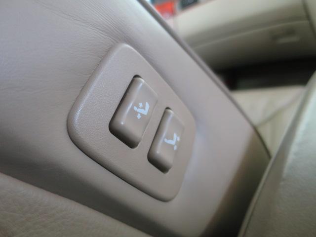 トヨタ セルシオ A仕様 eRバージョン マルチ 本革 サンルーフ