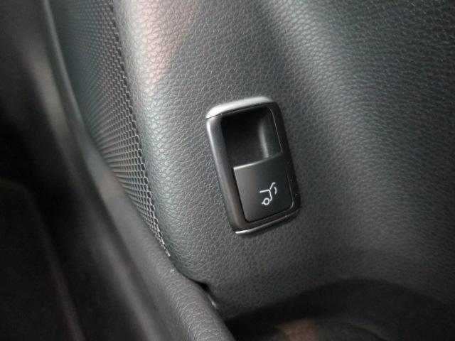 メルセデス・ベンツ M・ベンツ GLA45 AMG 4マチック HDDナビ地デジBカメラ