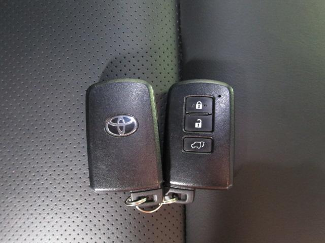 トヨタ ハリアー プレミアム アドバンスドパッケージ 8型ナビ地デジ 黒革