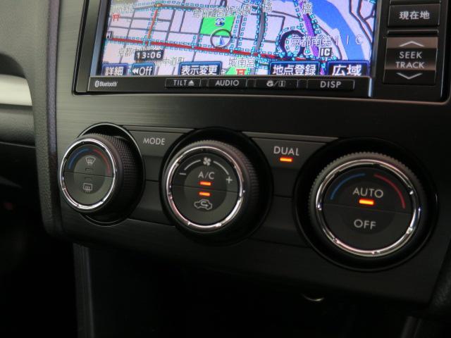 スバル インプレッサスポーツ 2.0i-Sアイサイト HDDナビ地デジBカメラ キセノン