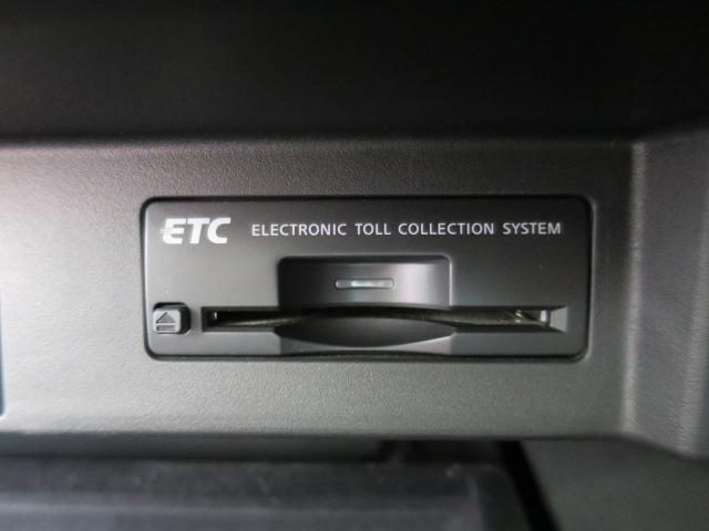 日産 フーガ 250GT HDDマルチ地デジBカメラ キセノン ETC