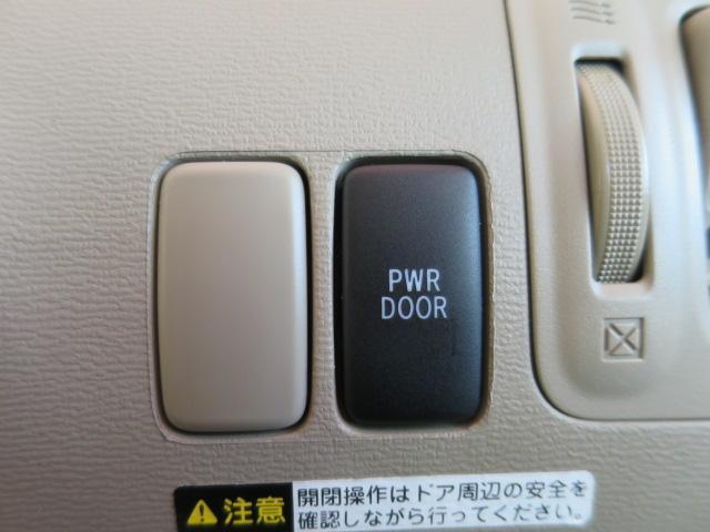 トヨタ ラウム Gパッケージ HDDナビBカメラ 自動ドア キセノン
