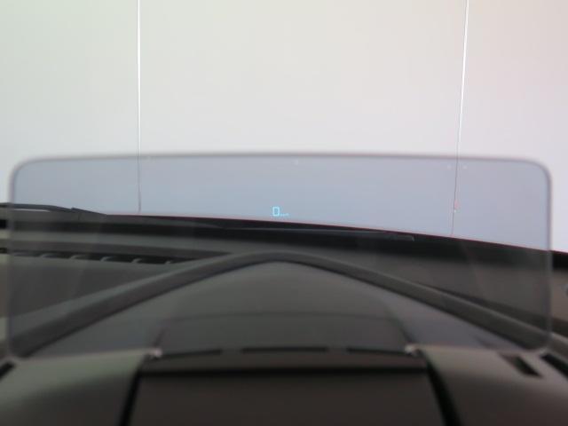 XDツーリング マツダコネクトナビ地デジ LEDランプ(20枚目)