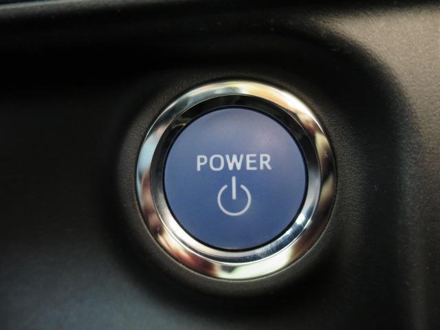 トヨタ アクア Sスタイルブラック9型ナビ地デジBカメラ セーフティーセンス