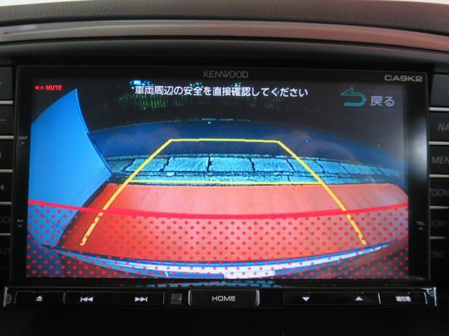 XD 4WD SDナビ地デジBカメラ キセノン(10枚目)