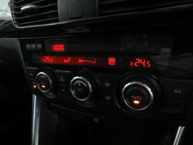 XD 4WD SDナビ地デジBカメラ キセノン(13枚目)