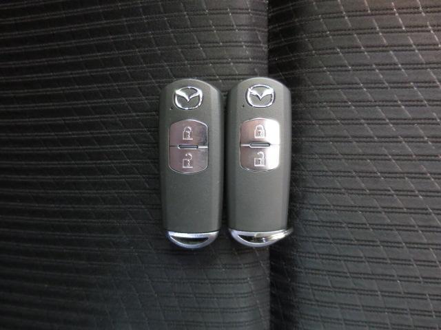 XD 4WD SDナビ地デジBカメラ キセノン(14枚目)