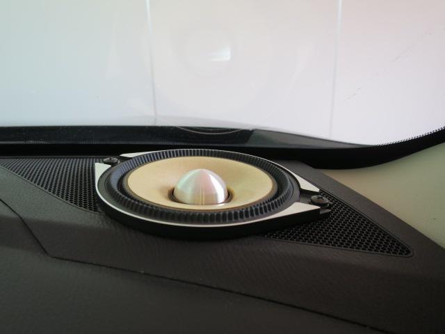 XD 4WD SDナビ地デジBカメラ キセノン(18枚目)