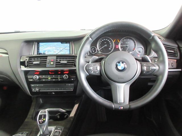 「BMW」「X4」「SUV・クロカン」「京都府」の中古車8