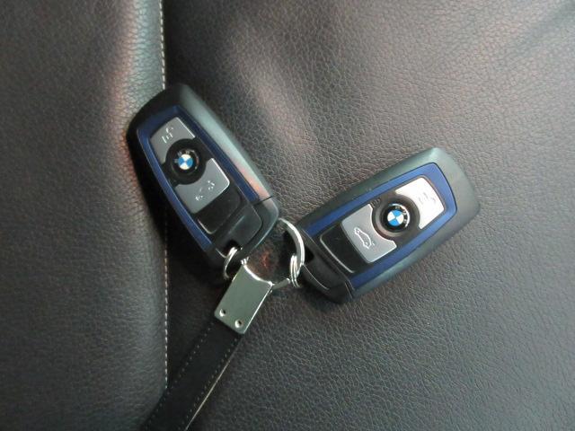 「BMW」「X4」「SUV・クロカン」「京都府」の中古車13