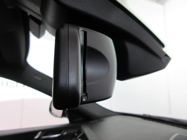 「BMW」「X4」「SUV・クロカン」「京都府」の中古車15