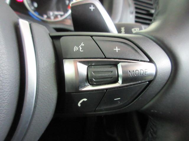 「BMW」「X4」「SUV・クロカン」「京都府」の中古車17