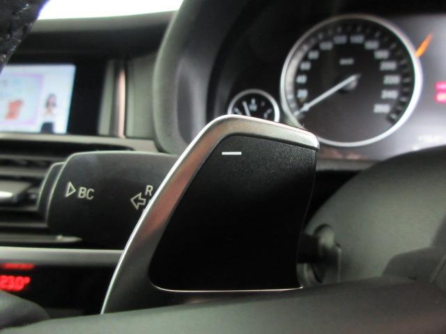 「BMW」「X4」「SUV・クロカン」「京都府」の中古車18
