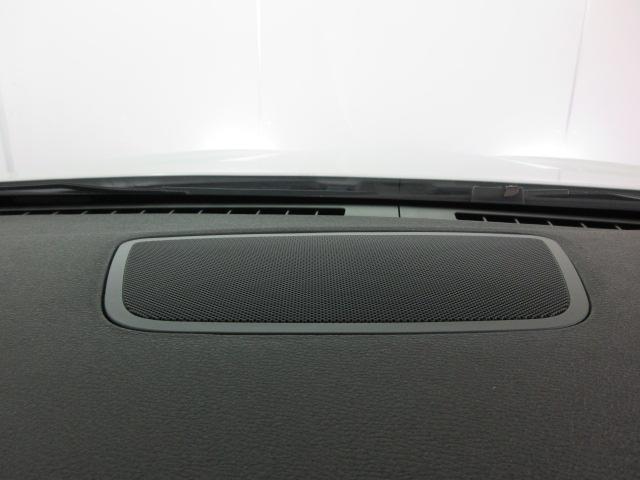 「BMW」「X4」「SUV・クロカン」「京都府」の中古車21