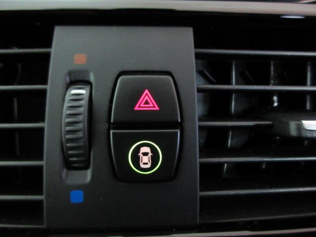 「BMW」「X4」「SUV・クロカン」「京都府」の中古車24