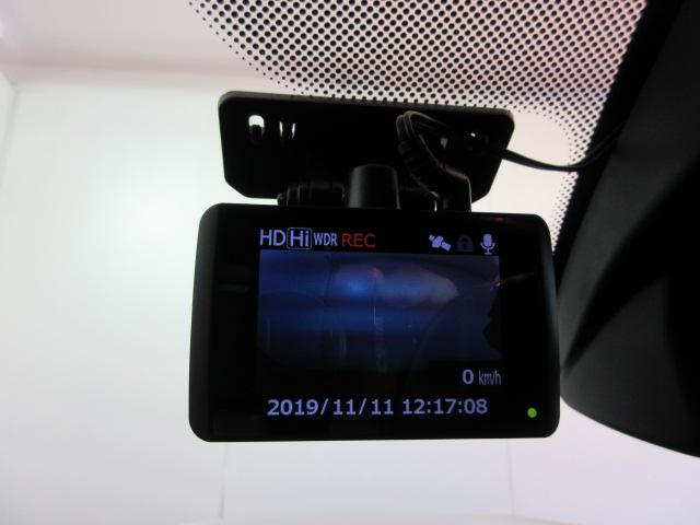 「BMW」「X4」「SUV・クロカン」「京都府」の中古車26