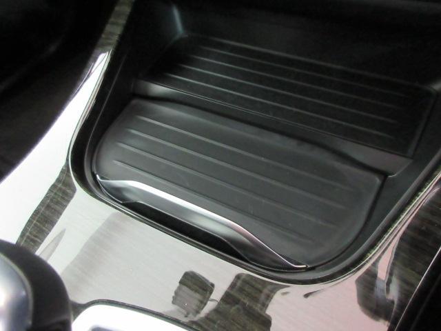 「BMW」「X4」「SUV・クロカン」「京都府」の中古車29