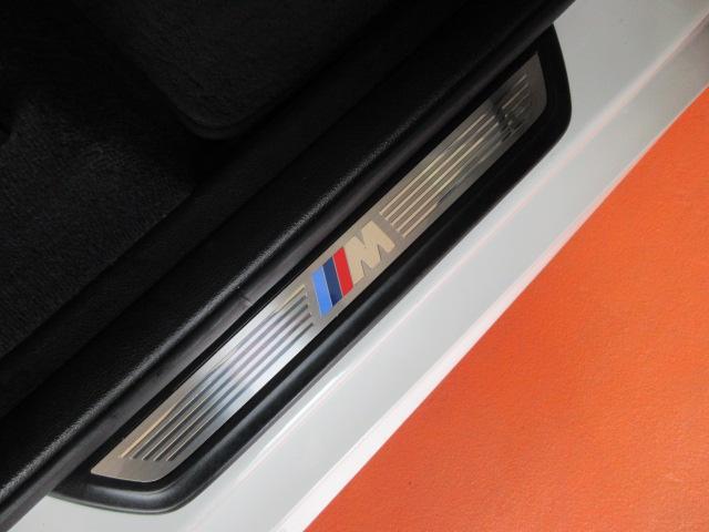 「BMW」「X4」「SUV・クロカン」「京都府」の中古車30