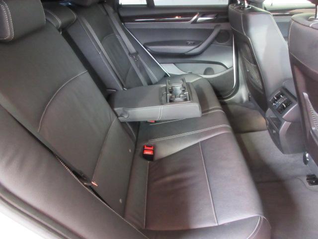 「BMW」「X4」「SUV・クロカン」「京都府」の中古車35
