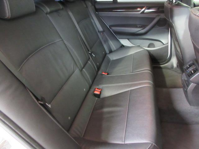 「BMW」「X4」「SUV・クロカン」「京都府」の中古車37
