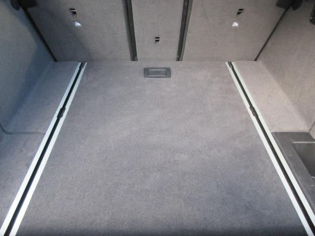 「BMW」「X4」「SUV・クロカン」「京都府」の中古車38