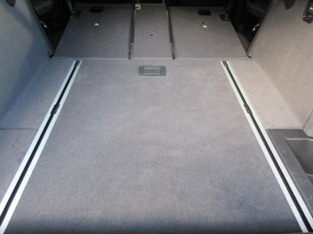 「BMW」「X4」「SUV・クロカン」「京都府」の中古車39
