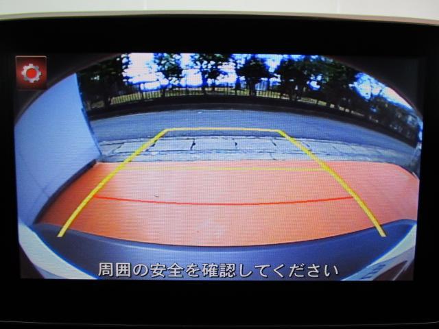 「マツダ」「CX-3」「SUV・クロカン」「京都府」の中古車10