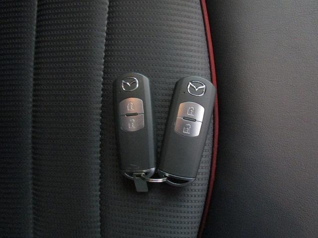 「マツダ」「CX-3」「SUV・クロカン」「京都府」の中古車13