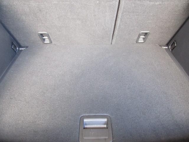「マツダ」「CX-3」「SUV・クロカン」「京都府」の中古車29