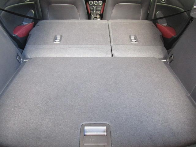 「マツダ」「CX-3」「SUV・クロカン」「京都府」の中古車30