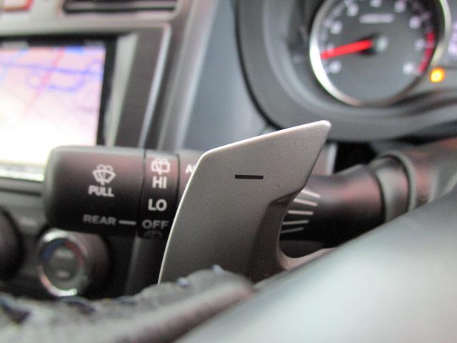 「スバル」「XV」「SUV・クロカン」「京都府」の中古車18