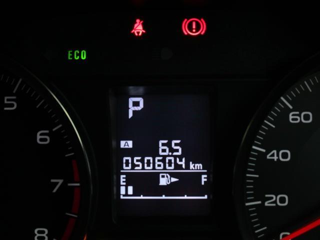 「スバル」「XV」「SUV・クロカン」「京都府」の中古車41