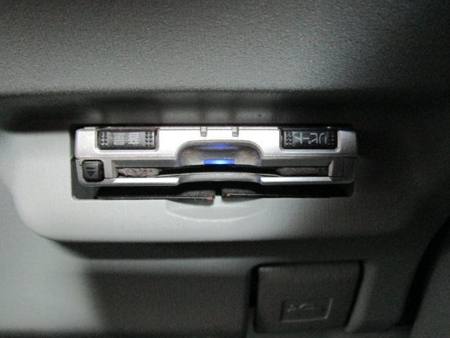 S SDナビ地デジBカメラ LEDランプ 1オーナー(14枚目)