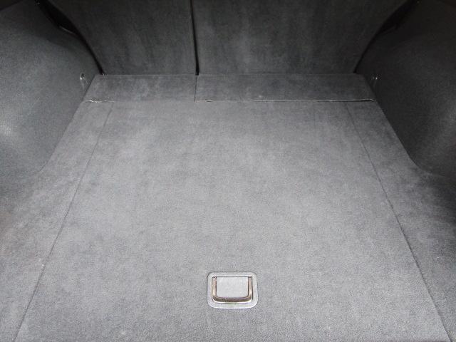 2.5i Bスポーツアイサイト Gパッケージ SDナビ地デジBカメラ キセノンライト スマートキー ETC パワーシート 衝突軽減ブレーキ 車線逸脱警報 1オーナー(32枚目)