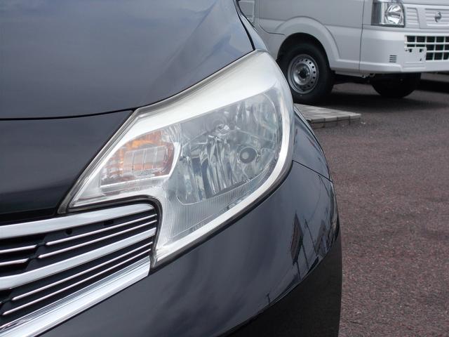最適配光マルチリフレクターハロゲンヘッドランプ。いつでも安心して運転できるようドライバーをサポートします。
