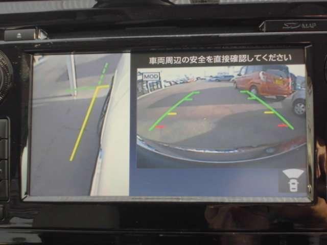モード・プレミアハイブリッドエマージェンシーPKG 4WD(6枚目)