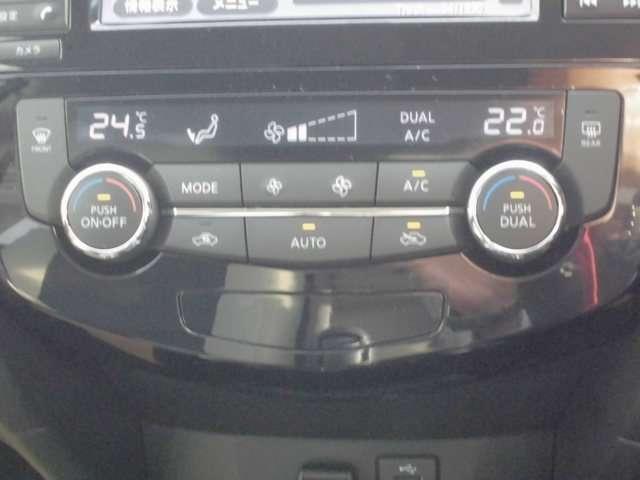 モード・プレミアハイブリッドエマージェンシーPKG 4WD(7枚目)