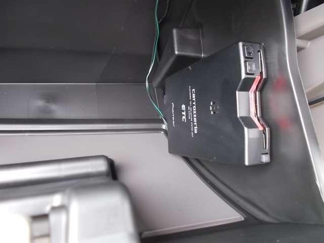 660 DX GLセーフティパッケージ ハイルーフ ETC(9枚目)