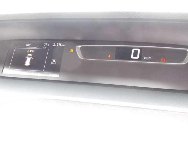 S 2.0 S ナビ・バックモニター・ドラレコ付(12枚目)