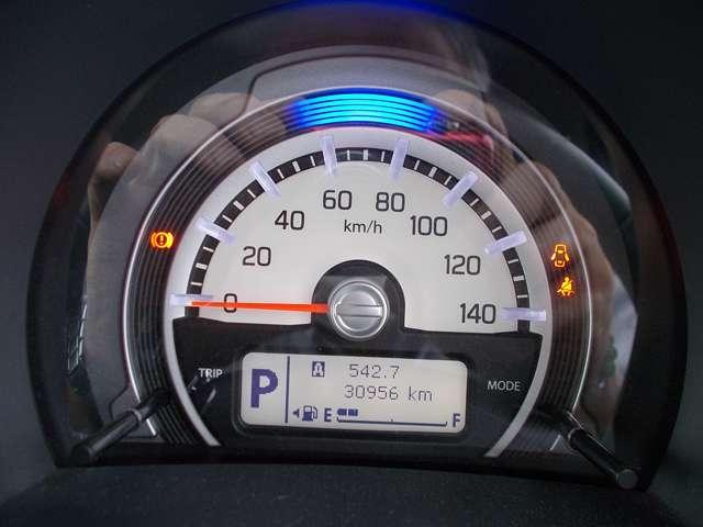 X 660 X メモリーナビゲーション・バックモニター・ドライブレコーダー・ETC・オートライト・スマートキー・アイドリングストップ・衝突被害軽減ブレーキ・シートヒーター(10枚目)